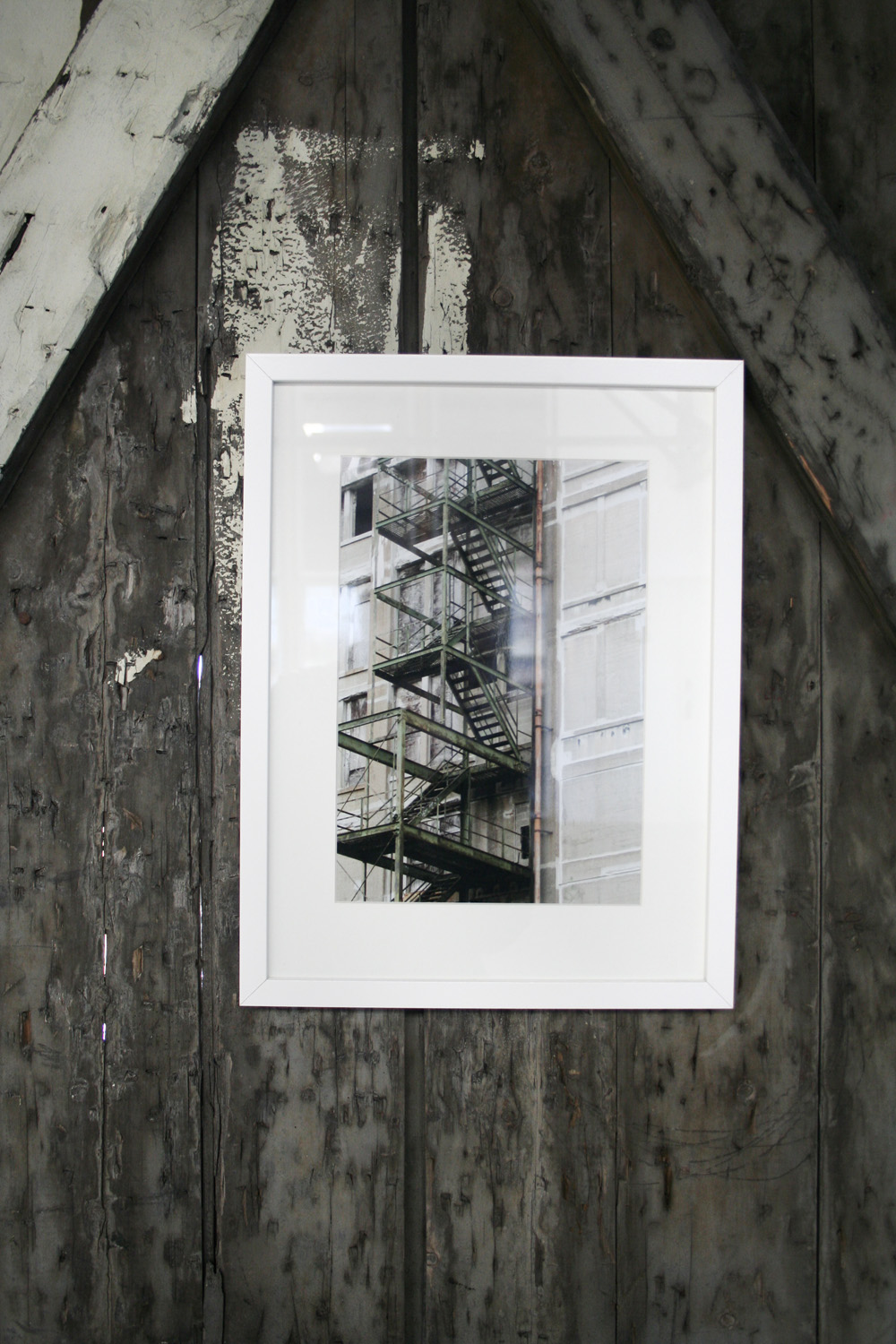 art-prints, photographs, geometric, architecture, beige, green, white, photographs, architectural, buildings, design, interior, interior-design, Buy original high quality art. Paintings, drawings, limited edition prints & posters by talented artists.