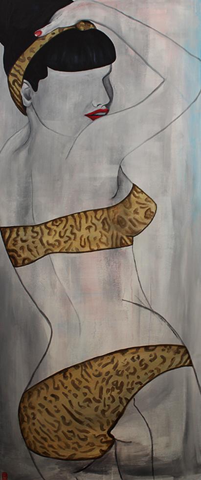 at vide af vide erotisk kunst til salg