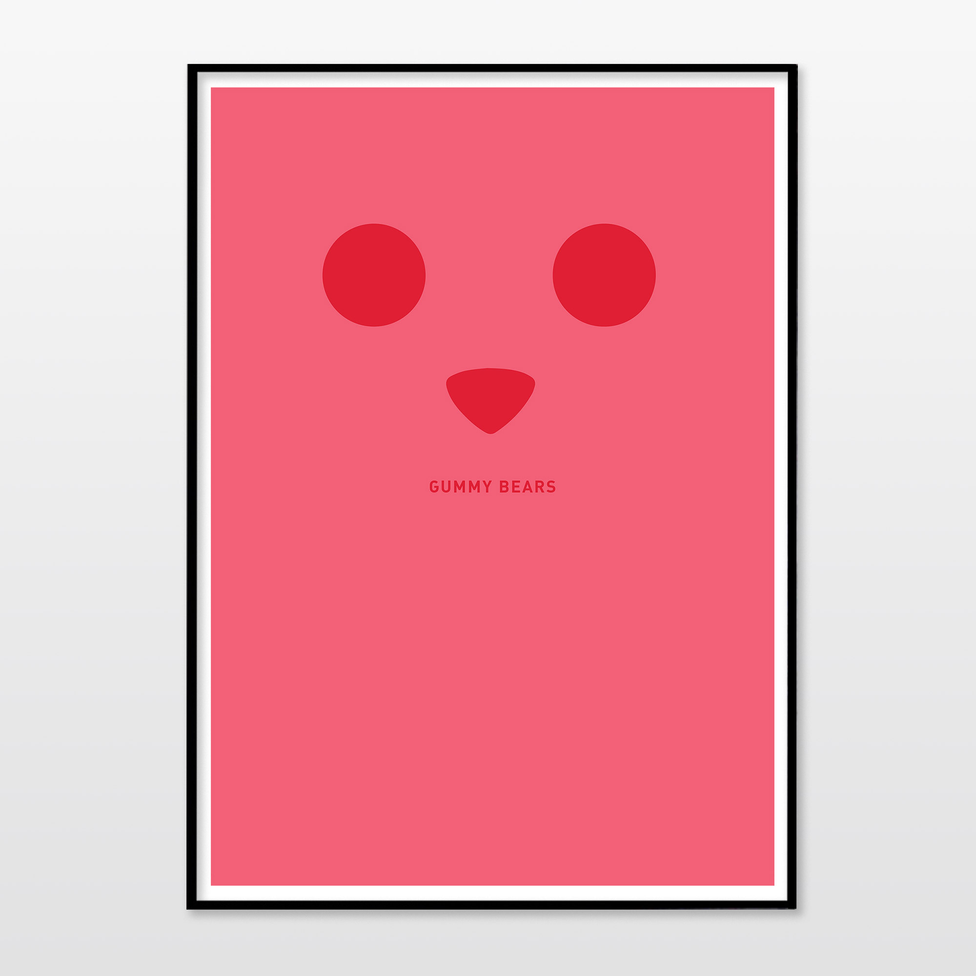 posters, giclee, aesthetic, family-friendly, graphical, minimalistic, pop, animals, cartoons, children, humor, typography, pink, red, ink, paper, baby, contemporary-art, copenhagen, cute, danish, decorative, design, interior, interior-design, modern, modern-art, nordic, pop-art, posters, prints, scandinavien, Buy original high quality art. Paintings, drawings, limited edition prints & posters by talented artists.