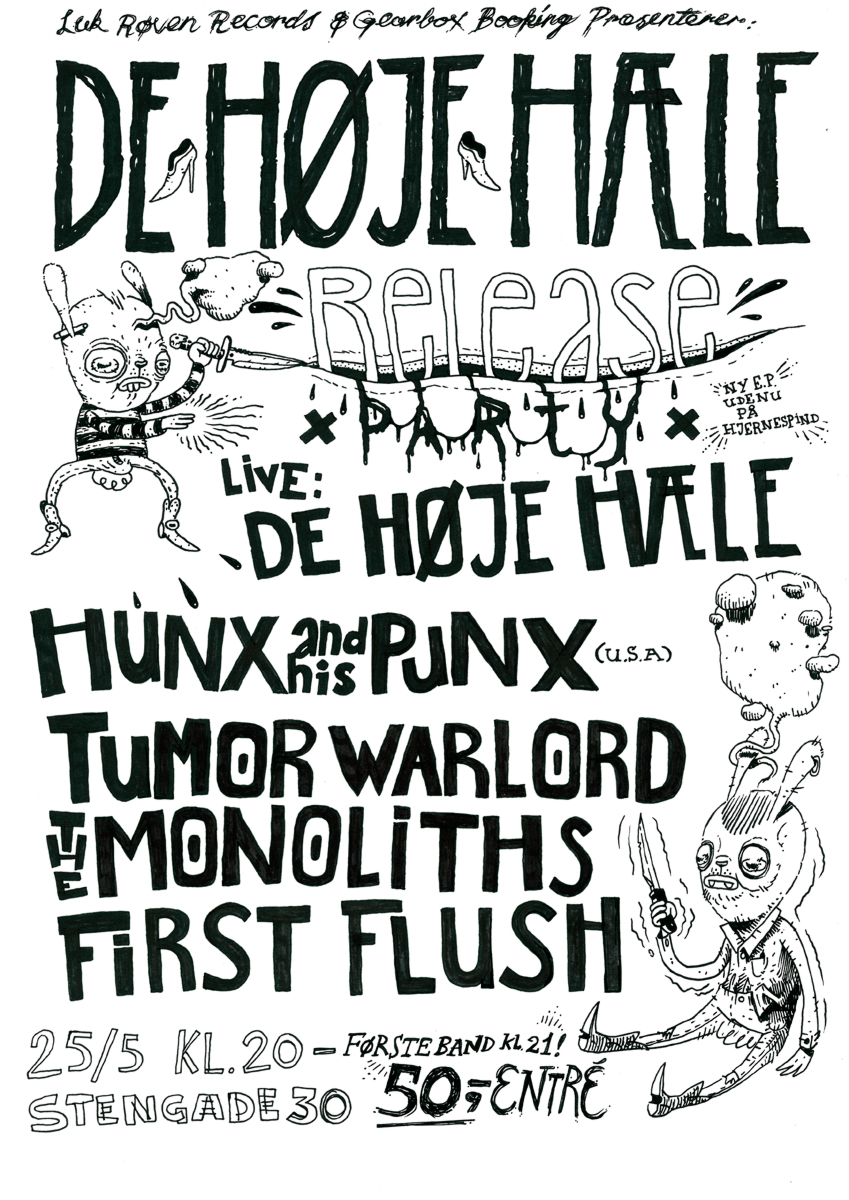 concert posters. punk drawings, vulgar drawing, fantastic illustration. illustration. expressive modern art. talented artists, online art gallery