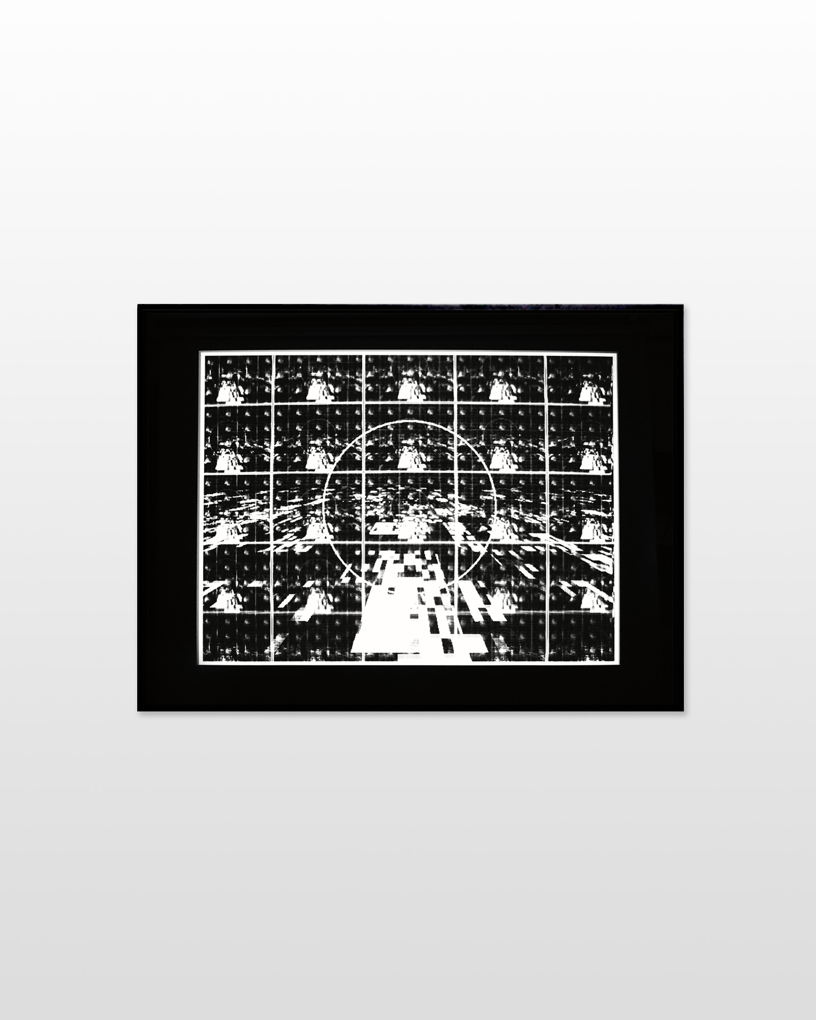 posters-prints, photographs, giclee-print, new-media, abstract, geometric, minimalistic, monochrome, architecture, movement, patterns, science, technology, black, grey, white, paper, photographs, abstract-forms, architectural, black-and-white, contemporary-art, cubes, danish, design, interior, interior-design, modern, modern-art, nordic, outer-space, posters, room, scandinavien, Buy original high quality art. Paintings, drawings, limited edition prints & posters by talented artists.