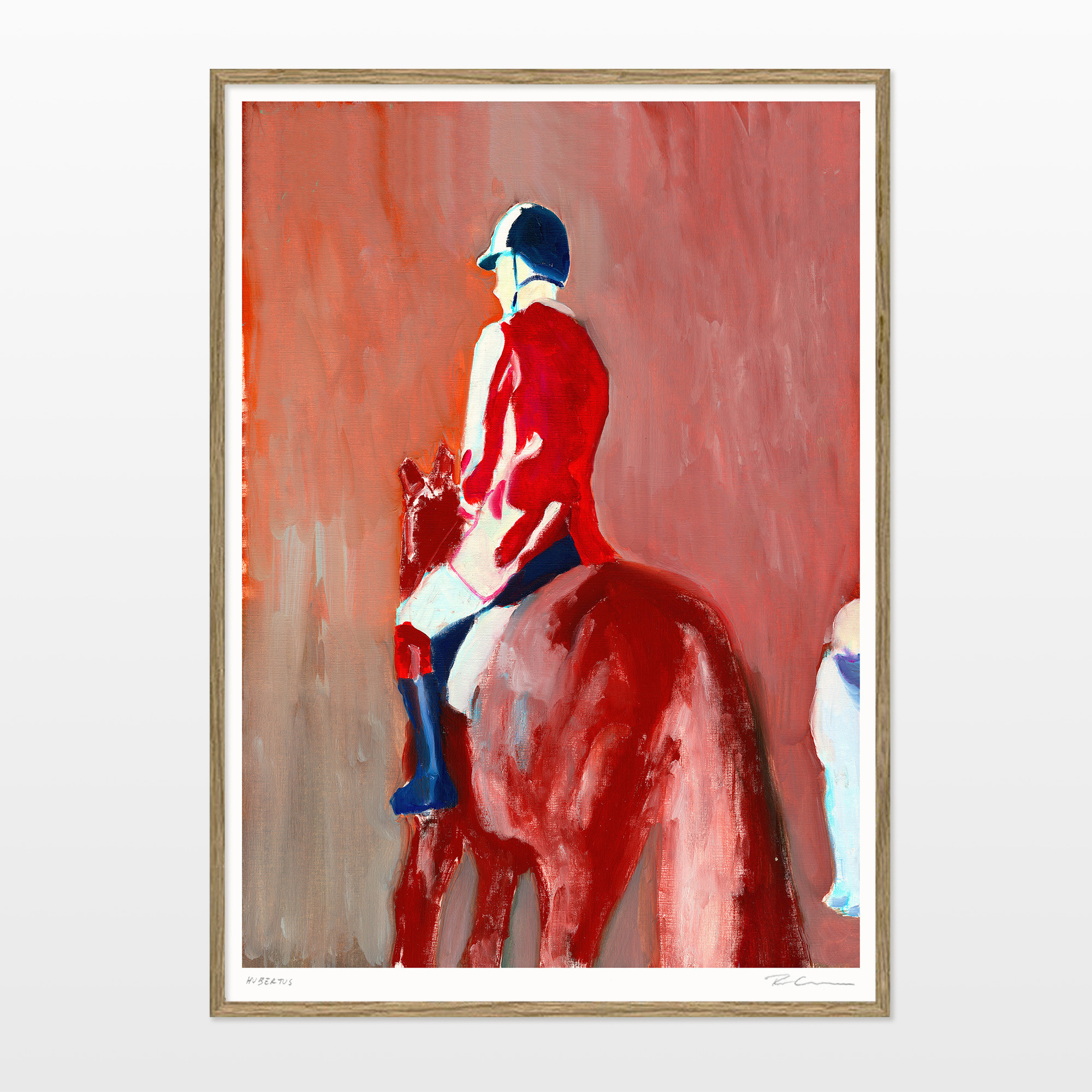 posters-prints, giclee-print, aesthetic, colorful, figurative, illustrative, landscape, minimalistic, animals, movement, people, transportation, wildlife, brown, grey, red, ink, paper, beautiful, contemporary-art, danish, decorative, horses, interior, interior-design, modern, modern-art, nordic, scandinavien, Buy original high quality art. Paintings, drawings, limited edition prints & posters by talented artists.