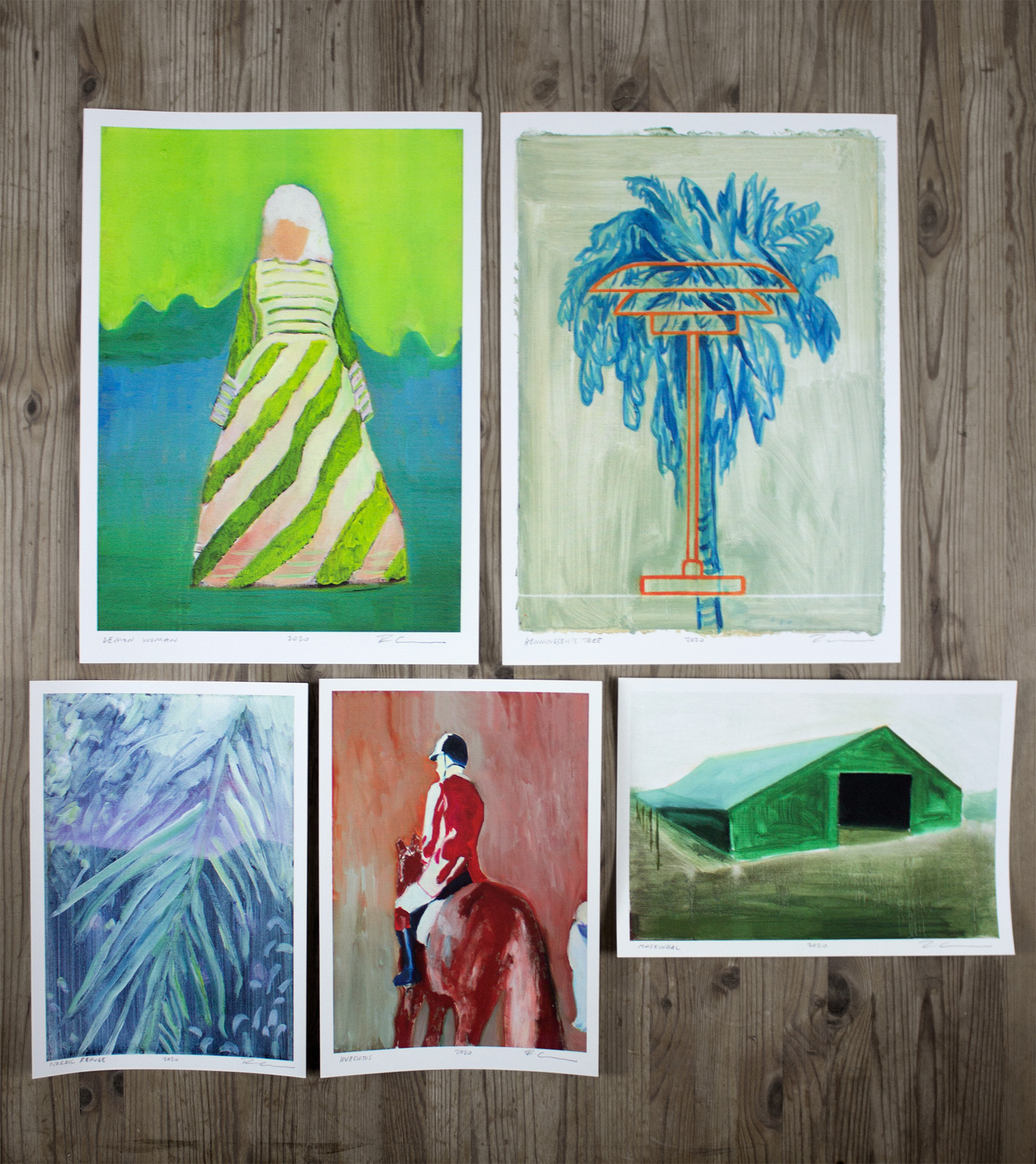 posters-prints, giclee-print, aesthetic, figurative, graphical, illustrative, still-life, architecture, botany, beige, blue, brown, orange, turquoise, ink, paper, beautiful, contemporary-art, copenhagen, danish, decorative, design, interior, interior-design, modern, modern-art, nordic, posters, prints, scandinavien, trees, Buy original high quality art. Paintings, drawings, limited edition prints & posters by talented artists.