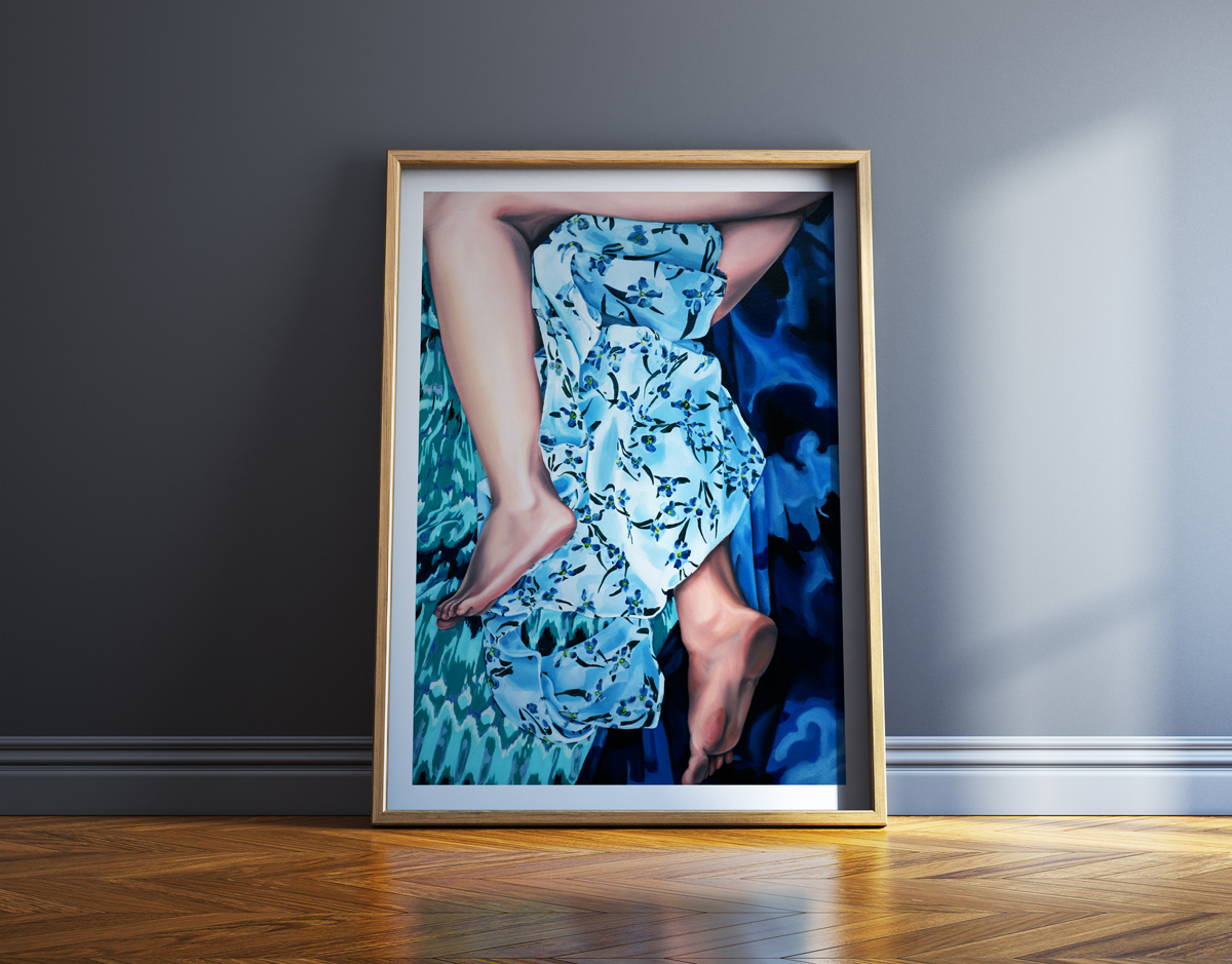 posters, giclee, aesthetic, colorful, figurative, bodies, moods, patterns, sexuality, beige, blue, turquoise, ink, paper, clothes, clothing, contemporary-art, danish, design, erotic, girls, interior, interior-design, love, modern, modern-art, naturalism, nordic, romantic, scandinavien, women, Buy original high quality art. Paintings, drawings, limited edition prints & posters by talented artists.