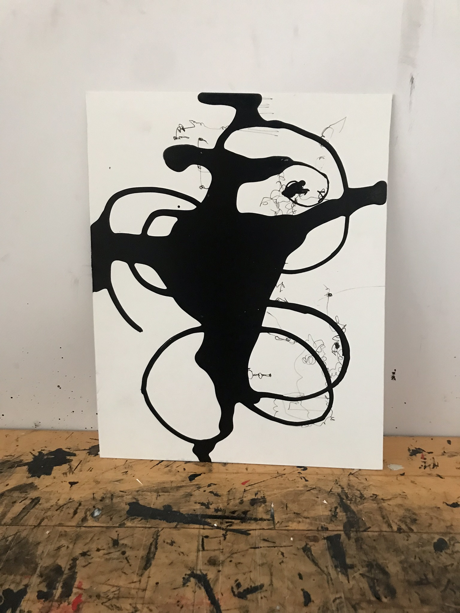 drawings, paintings, illustrative, landscape, minimalistic, movement, nature, oceans, black, white, acrylic, cardboard, abstract-forms, interior, interior-design, modern, modern-art, Buy original high quality art. Paintings, drawings, limited edition prints & posters by talented artists.