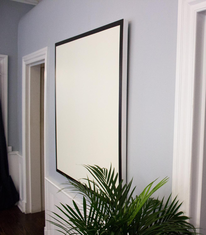 interior minimalistisk  : Interior Minimalistisk ~ Hjemme Design og M?bler Ideer
