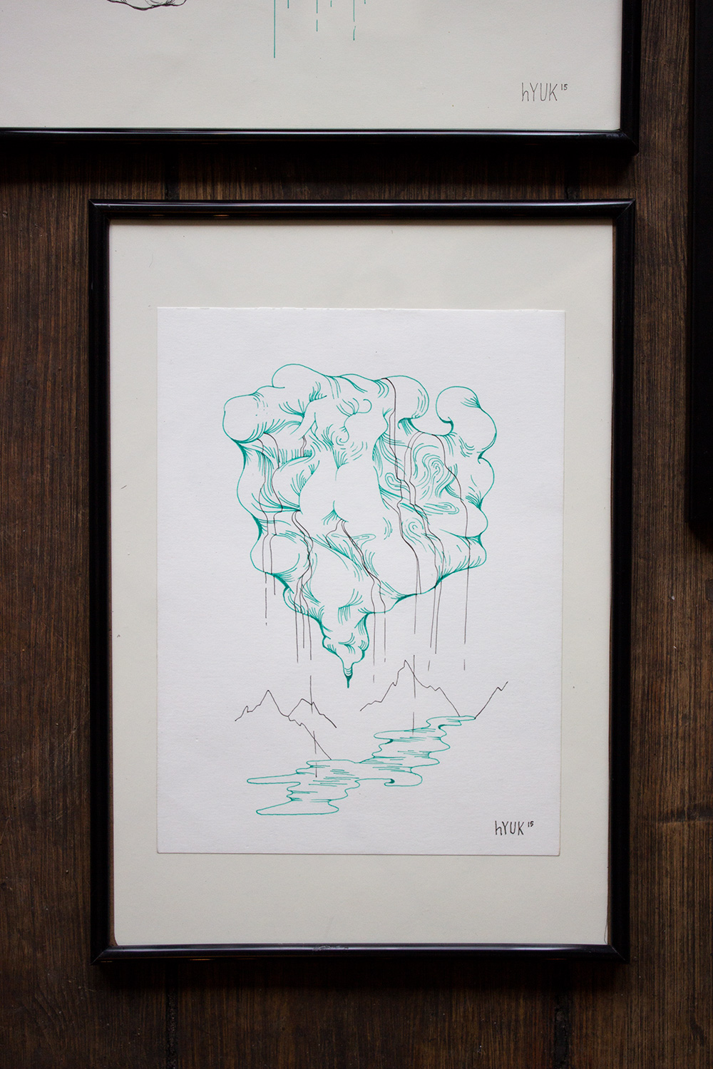 drawings, aesthetic, figurative, landscape, bodies, nature, sexuality, black, green, white, artliner, paper, abstract-forms, contemporary-art, danish, design, erotic, interior, interior-design, modern, modern-art, nordic, nude, scandinavien, scenery, sexual, Buy original high quality art. Paintings, drawings, limited edition prints & posters by talented artists.