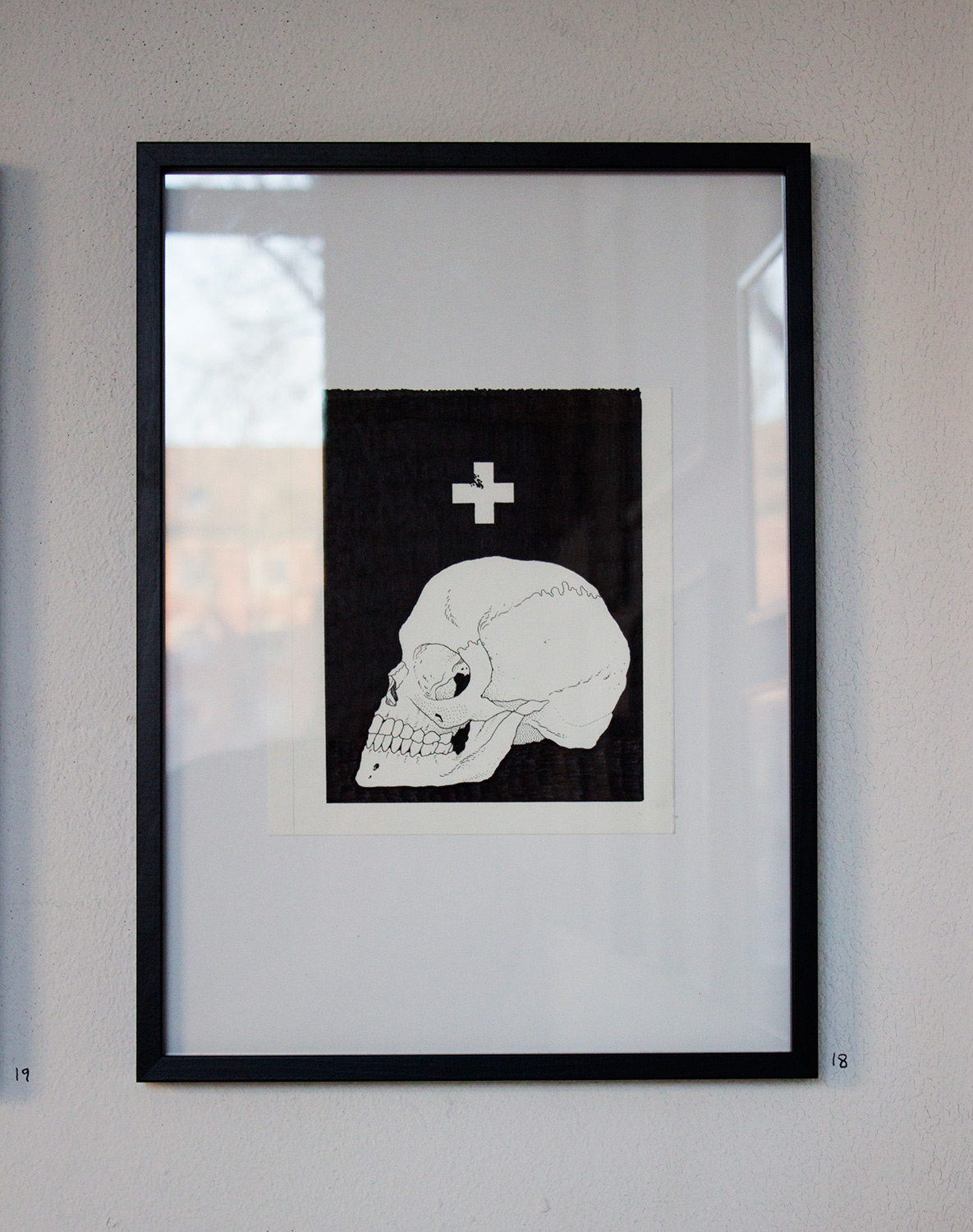 drawings, figurative, graphical, monochrome, bodies, people, black, white, artliner, paper, black-and-white, contemporary-art, danish, death, design, faces, interior, interior-design, modern, modern-art, nordic, scandinavien, Buy original high quality art. Paintings, drawings, limited edition prints & posters by talented artists.