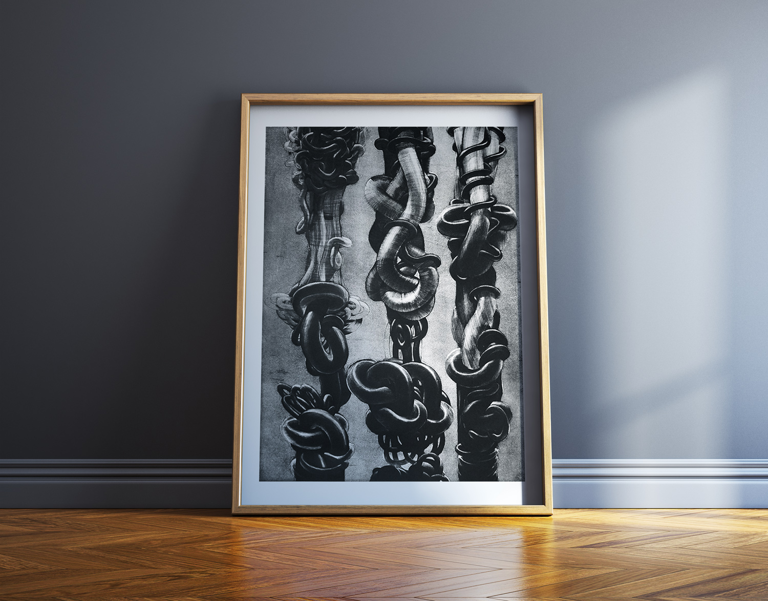 art-prints, engravings, abstract, aesthetic, monochrome, architecture, black, grey, white, ink, paper, abstract-forms, autumn, danish, decorative, design, interior, interior-design, nordic, scandinavien, Buy original high quality art. Paintings, drawings, limited edition prints & posters by talented artists.
