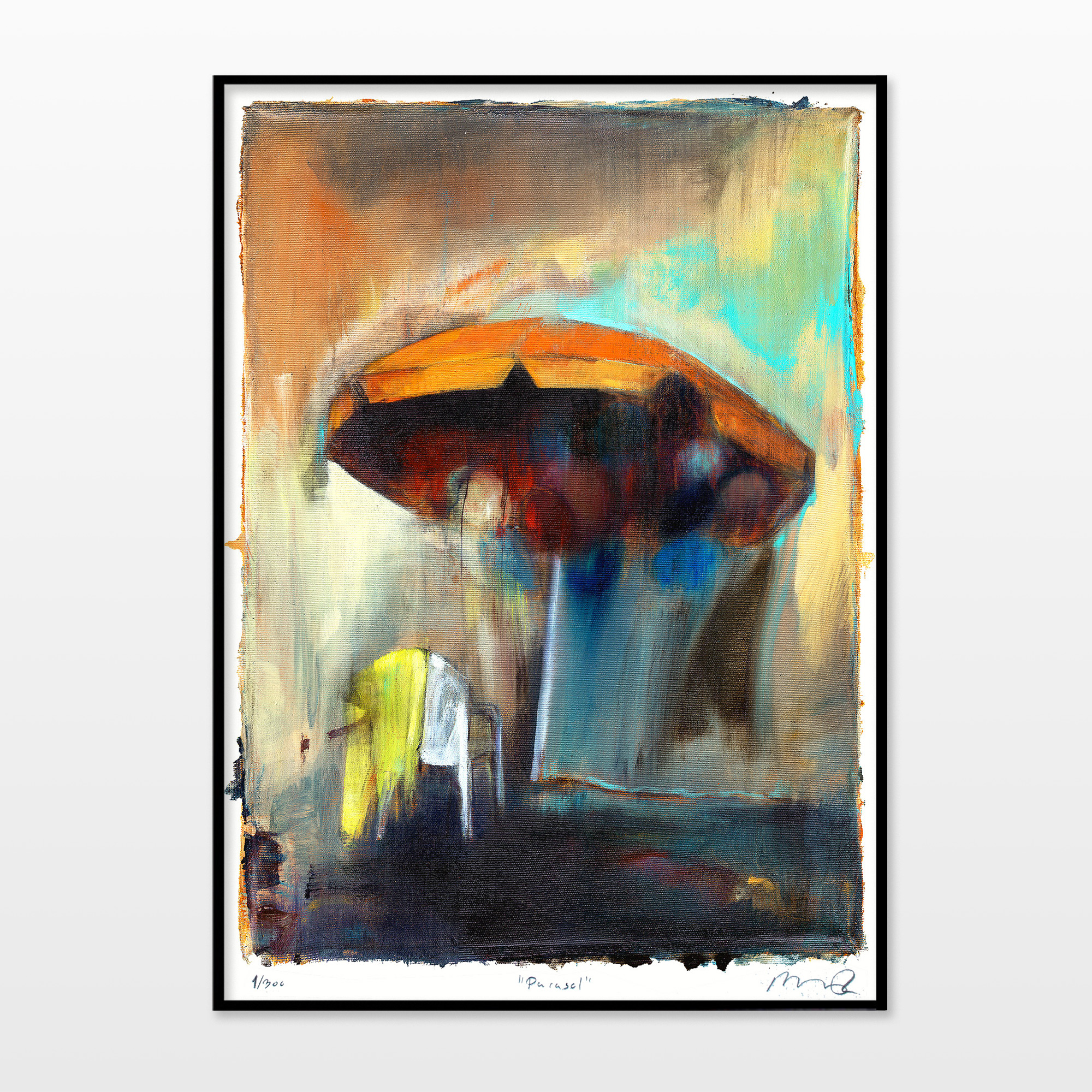 posters-prints, giclee-print, aesthetic, colorful, figurative, graphical, illustrative, landscape, botany, nature, oceans, sky, beige, black, blue, orange, turquoise, yellow, ink, paper, beach, beautiful, danish, decorative, design, female, interior, interior-design, nordic, plants, posters, pretty, scandinavien, summer, women, Buy original high quality art. Paintings, drawings, limited edition prints & posters by talented artists.