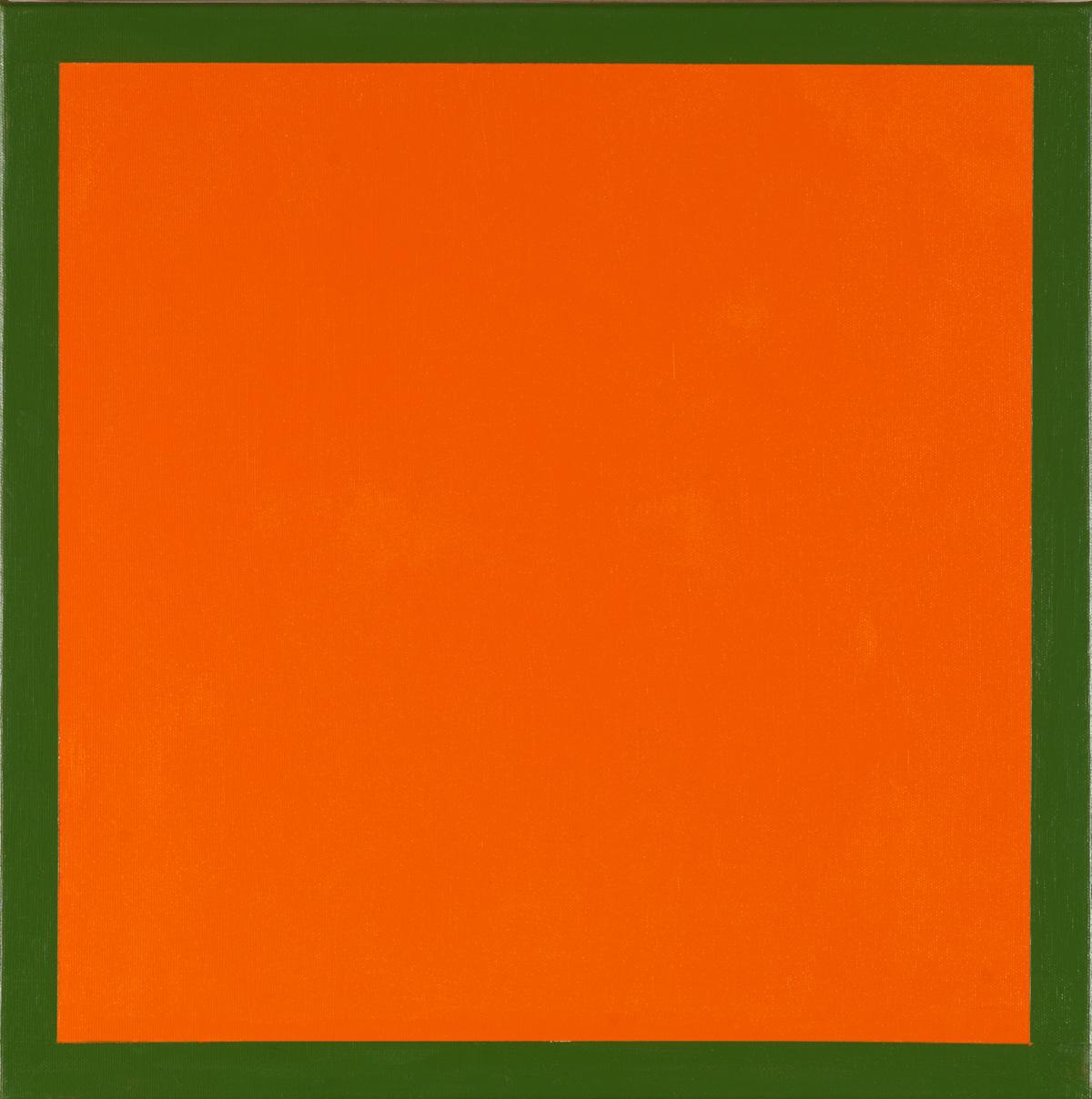 best art online, aesthetic, minimalist painting, simple, stylish, lines, orange, purple, graphic, design