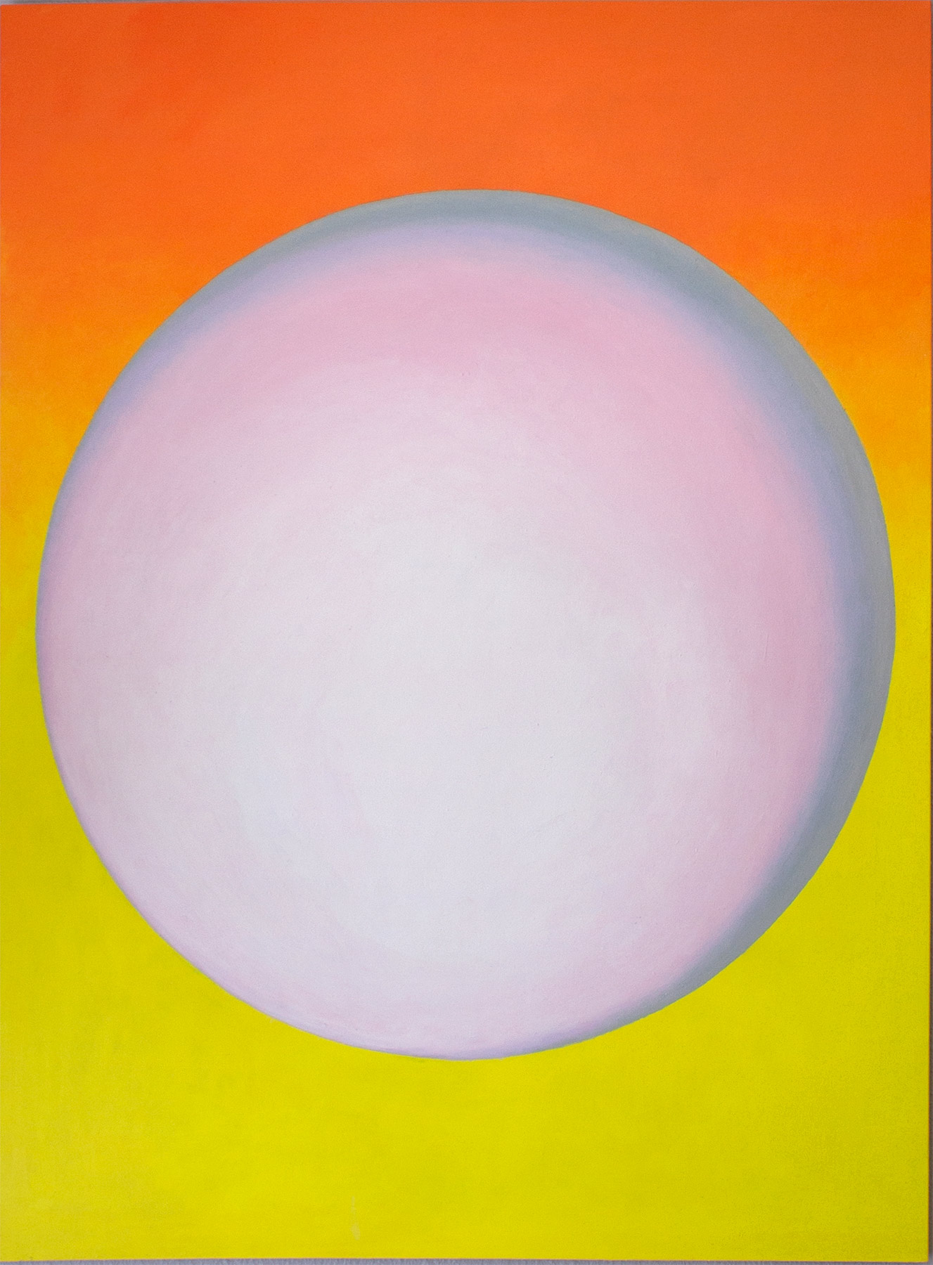 paintings, abstract, aesthetic, colorful, geometric, graphical, minimalistic, pop, architecture, technology, grey, orange, pink, white, yellow, acrylic, cotton-canvas, abstract-forms, beautiful, conceptual, contemporary-art, danish, design, interior, interior-design, modern, modern-art, nordic, pop-art, scandinavien, Buy original high quality art. Paintings, drawings, limited edition prints & posters by talented artists.