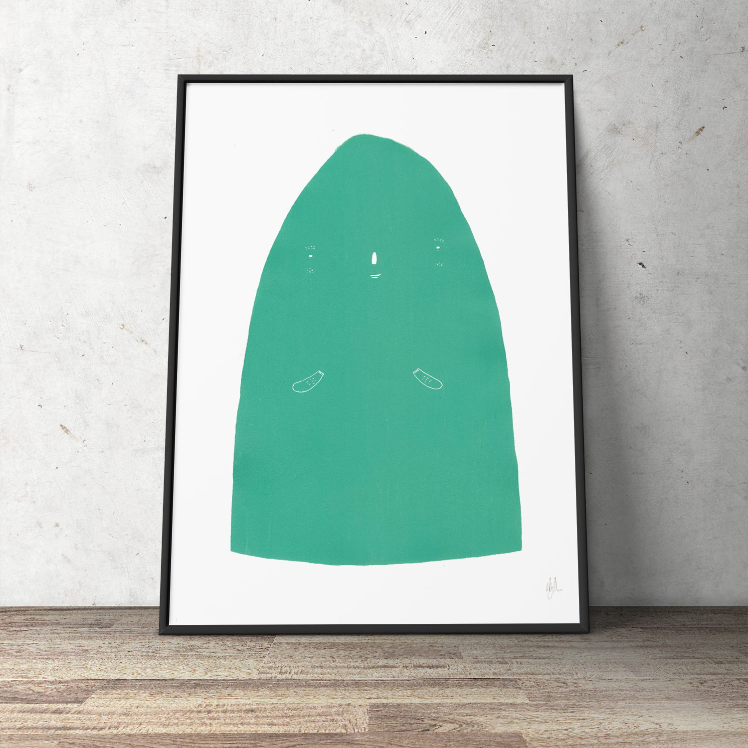 art-prints, gliceé, aesthetic, family-friendly, graphical, illustrative, surrealistic, cartoons, children, humor, pets, turquoise, white, ink, paper, abstract-forms, mountains, scenery, Buy original high quality art. Paintings, drawings, limited edition prints & posters by talented artists.