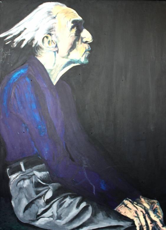 paintings-paintings-colorful pop-art-art-gallery-djanna-vallespir