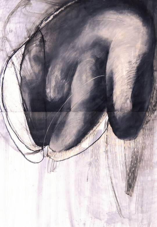 drawings, abstract, aesthetic, figurative, portraiture, bodies, people, sexuality, black, brown, violet, white, acrylic, charcoal, paper, abstract-forms, beautiful, contemporary-art, decorative, interior, interior-design, modern, modern-art, nude, pretty, Buy original high quality art. Paintings, drawings, limited edition prints & posters by talented artists.