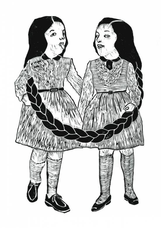 illustration-online-art-gallery-art-monika-petersen-print