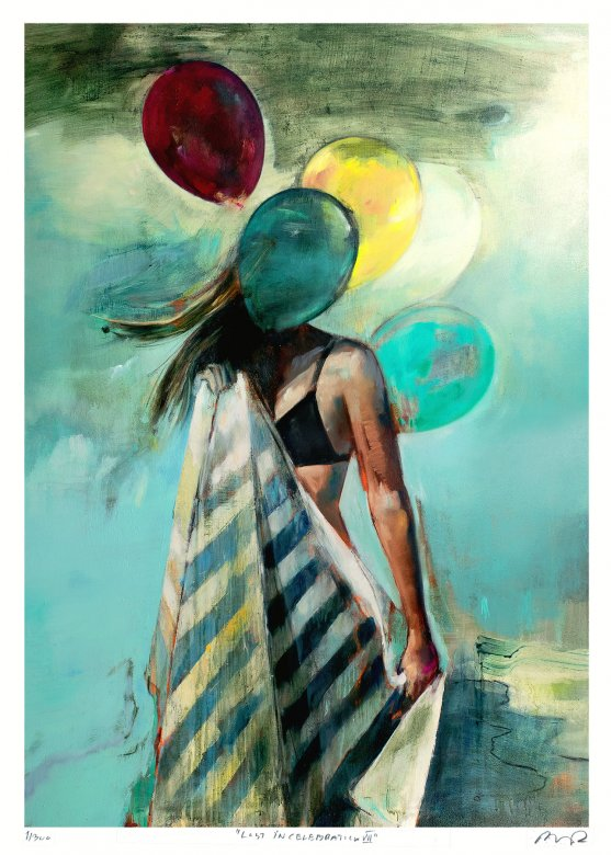 posters-prints, giclee-print, aesthetic, colorful, figurative, graphical, landscape, portraiture, bodies, botany, nature, oceans, people, sky, blue, green, turquoise, yellow, ink, paper, beach, beautiful, contemporary-art, danish, female, flowers, interior, interior-design, modern, modern-art, nordic, posters, pretty, prints, women, Buy original high quality art. Paintings, drawings, limited edition prints & posters by talented artists.