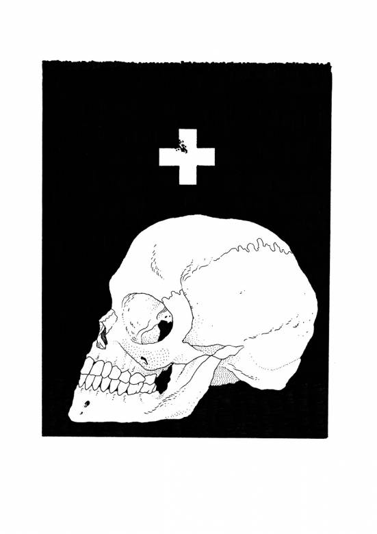 art-prints, gliceé, figurative, monochrome, portraiture, still-life, bodies, people, black, white, ink, paper, black-and-white, contemporary-art, danish, design, faces, interior, interior-design, modern, modern-art, nordic, posters, prints, scandinavien, Buy original high quality art. Paintings, drawings, limited edition prints & posters by talented artists.