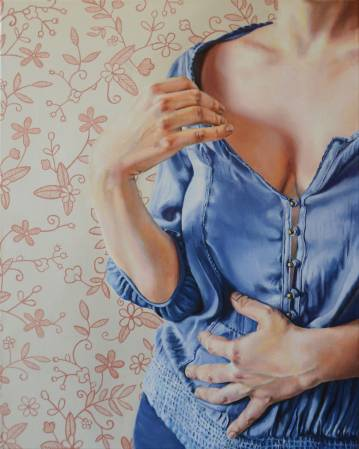 paintings, colorful, figurative, pop, bodies, patterns, people, sexuality, beige, blue, gold, pastel, red, cotton-canvas, oil, beautiful, clothes, contemporary-art, decorative, erotic, female, feminist, interior, interior-design, modern, modern-art, realism, romantic, women, Buy original high quality art. Paintings, drawings, limited edition prints & posters by talented artists.