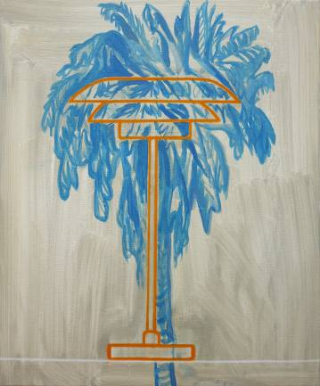 paintings, figurative, geometric, illustrative, surrealistic, botany, cartoons, humor, nature, science, beige, blue, orange, crayons, cotton-canvas, oil, amusing, contemporary-art, danish, decorative, design, interior, interior-design, modern, modern-art, nordic, scandinavien, sea, sketch, trees, Buy original high quality art. Paintings, drawings, limited edition prints & posters by talented artists.
