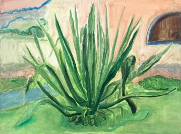 paintings, aesthetic, figurative, illustrative, still-life, botany, moods, nature, seasons, blue, brown, green, pastel, cotton-canvas, oil, beautiful, contemporary-art, cute, day, decorative, detailed, flowers, garden, houses, interior, interior-design, natural, naturalism, nordic, outdoors, plants, scandinavien, spring, tranquil, trees, Buy original high quality art. Paintings, drawings, limited edition prints & posters by talented artists.