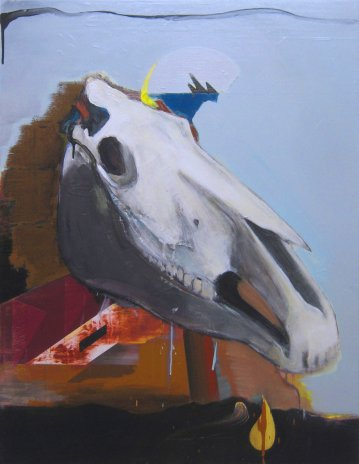 paintings, colorful, figurative, graphical, pop, still-life, animals, nature, wildlife, blue, brown, white, acrylic, cotton-canvas, architectural, contemporary-art, copenhagen, danish, decorative, design, horses, interior, interior-design, modern, modern-art, nordic, scandinavien, Buy original high quality art. Paintings, drawings, limited edition prints & posters by talented artists.