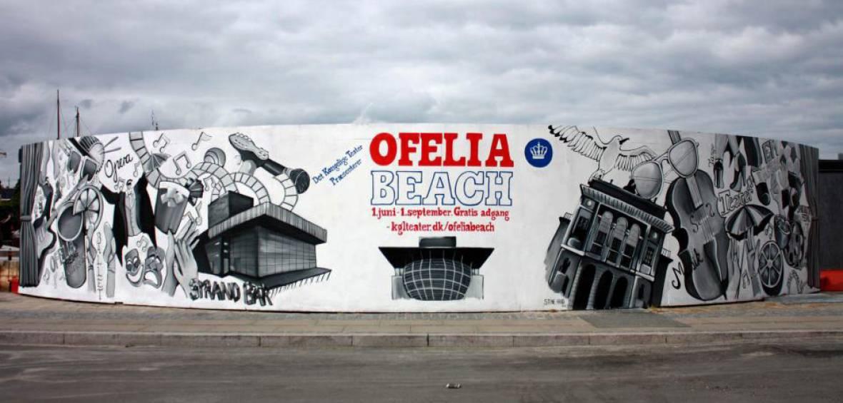mural, artist, art, gallery