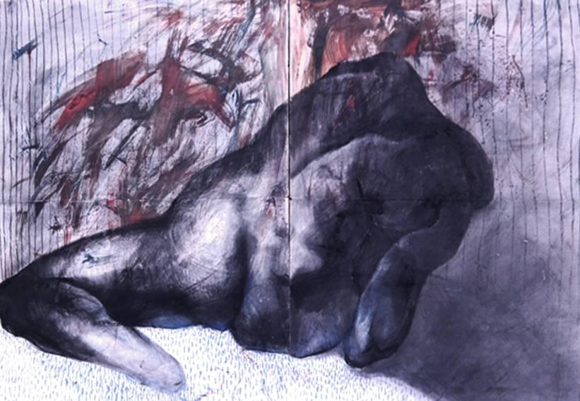 art gallery. limited print. online art. artist. original art print and paintings by artist Zuzanna Sitarska
