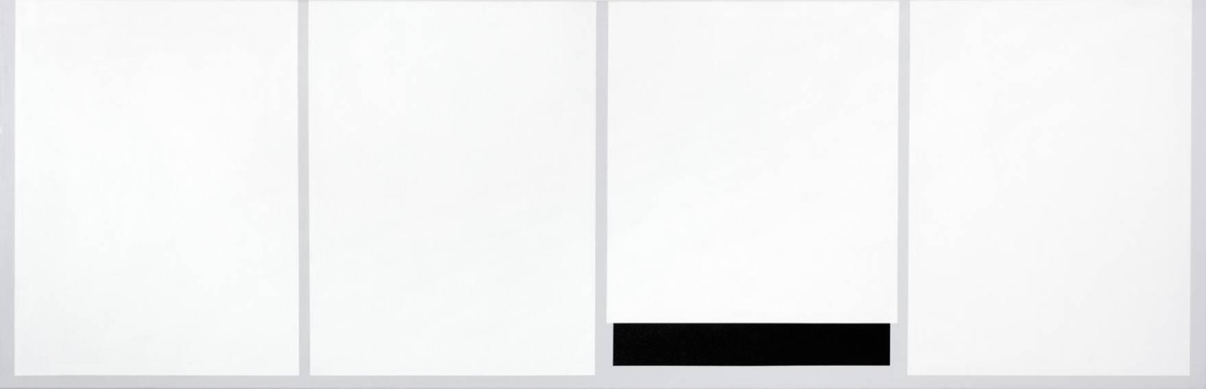graphic art, stylish, trendy, best art online, aesthetic, minimalist painting, single,