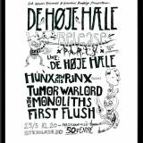 concert posters. punk drawings, vulgar drawing, fantastic illustration. illustration. expressive modern art. talented artists, online art gallery