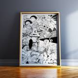 art-prints, gliceé, animal, graphical, illustrative, monochrome, portraiture, surrealistic, bodies, cartoons, humor, movement, wildlife, black, white, ink, paper, abstract-forms, amusing, atmosphere, black-and-white, Buy original high quality art. Paintings, drawings, limited edition prints & posters by talented artists.