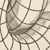 FIGURATIONS IX linocut_detail