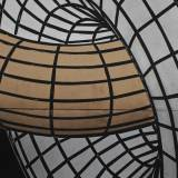KAMASUTRA TORUS linocut_detail
