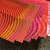 LOVE linocut_colour options