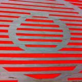 OM linocut_stencil