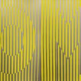 OM linocut_yellow