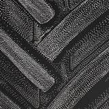 TIRES linocut_detail