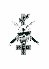 posters. punk drawings, vulgar drawing, fantastic illustration. illustration. expressive modern art. talented artists, online art gallery