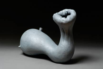 beautiful sculptures, interesting art sculpture, best sculptors, modern online art