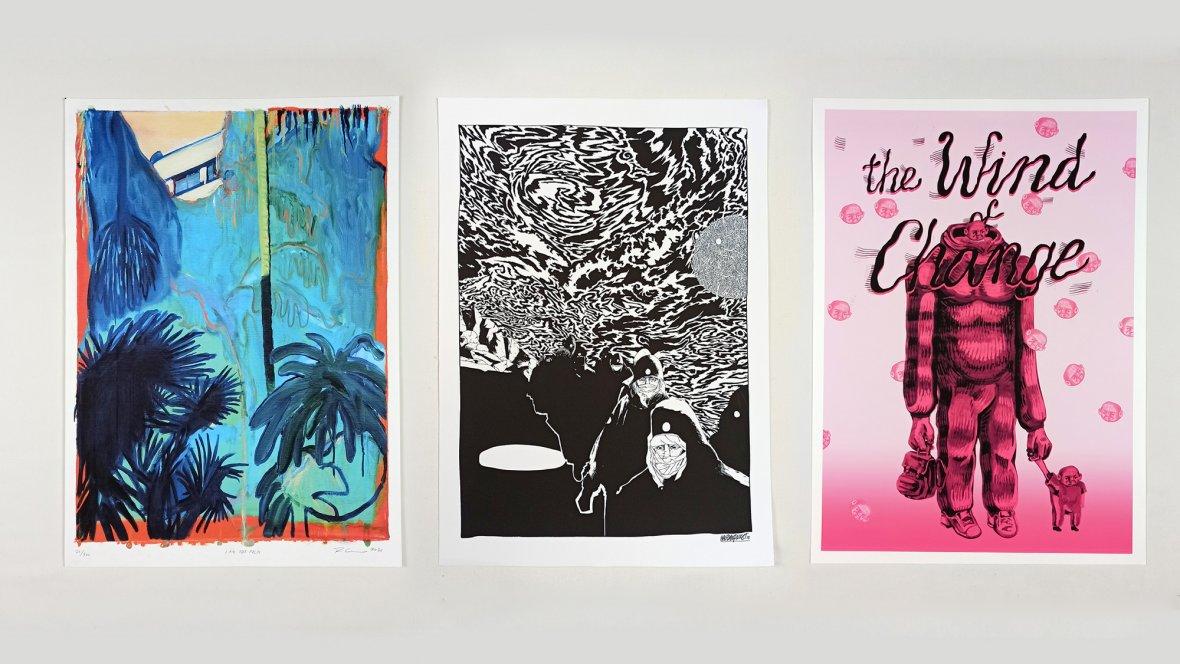 kunst-blog-nyheder/beauton-anden-sortering-kunst-plakater-posters-kunsttryk-salg-online