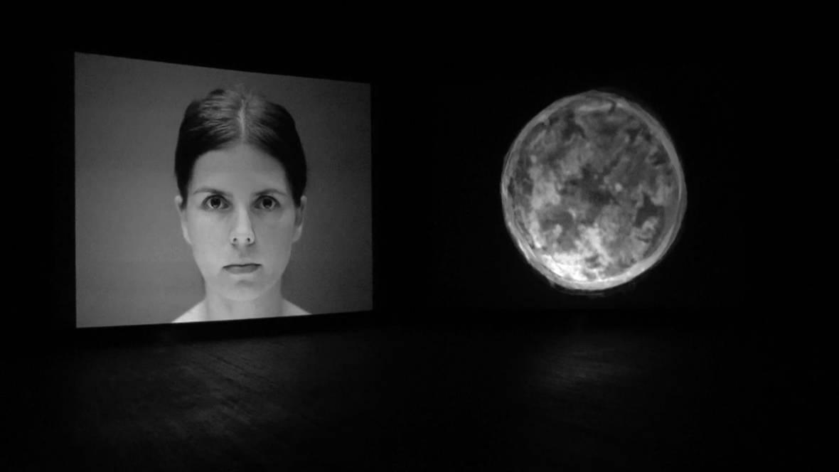 exhibition, art installation, artist, gallery,